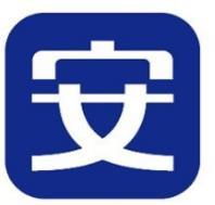 米安花app下载v1.0