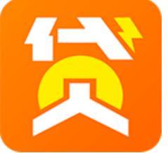 微易钱包app下载v1.0