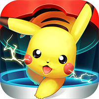 神奇宝贝超世代BT变态版下载v1.8.0.1