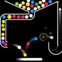 100球弹跳游戏下载v1.6