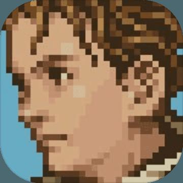 Reversi Quest2预约v1.0