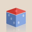 Blocky6游戏下载v1.0.1