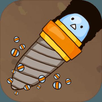 钻孔机游戏下载v4.4.2