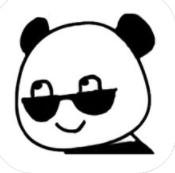 移动表情包 v1.0 免费下载