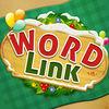 Word Link中文版下载
