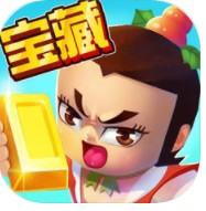 葫芦娃山庙逃亡 v1.0.4 游戏下载