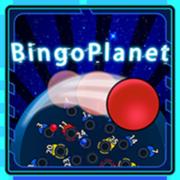 BingoPlanet下载