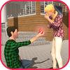 虚拟女友爱生活 v1.0 游戏下载