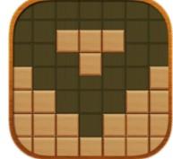 木块拼图消消乐游戏下载