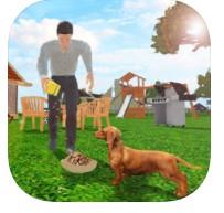 虚拟家庭超级爸爸游戏下载