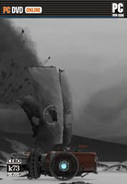 far lone sails游戏下载