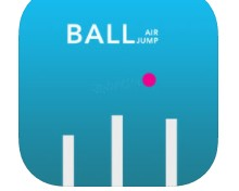 Ball Air Jump下载