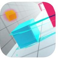 方块跑酷 v1.0 游戏下载