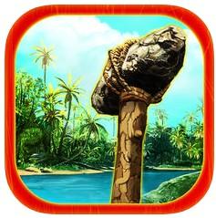 荒岛生存3中文手机版下载