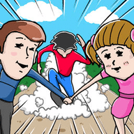 日本拆散情侣游戏 v1.0.1 下载