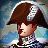 欧陆战争6 v1.0.5 游戏下载