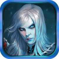 魔法战争最新版下载v1.0