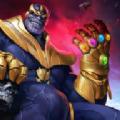 灭霸VS超级英雄游戏下载