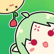 有妖气漫画 v3.4.0.1 安卓下载