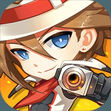 枪枪大乱斗 v1.0 游戏下载