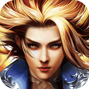 太古神王私服下载v10.0.0.0