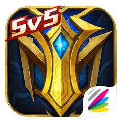 英魂之刃口袋版九游版下载v1.6.0.0