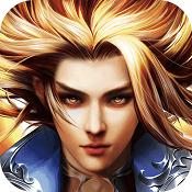 太古神王单机版下载v10.0.0.0