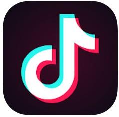 抖阴 v10.4.0 app苹果下载