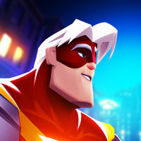 超级英雄手游下载