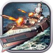 舰队指挥官ios版下载