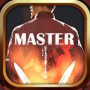Master中文版下载v2.0.2