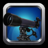 望远镜相机软件下载v1.0.5