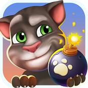 汤姆猫大冒险 v1.0.0 破解版下载