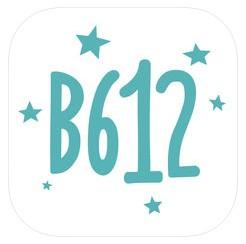 B612咔叽软件下载v7.4.3