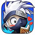 忍者世界BT变态版下载v1.0