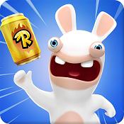 疯狂兔子无敌跑跑 v3.2.5 bt版下载