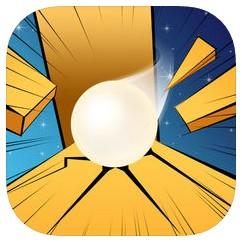 欢乐球跳塔手机版下载