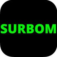 萨博姆 v1.0 安卓正版下载