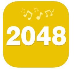 2048节奏破解版