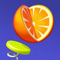 Tap Roller游戏下载