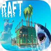 Raft 2018破解版下载