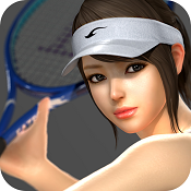 冠军网球游戏下载v2.22.311