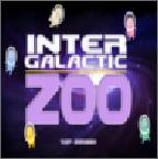 星际动物园游戏下载