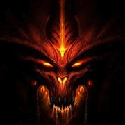 异界龙城下载v1.0