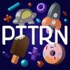 pttrn中文版下载
