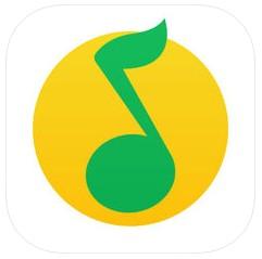 QQ音乐 v9.8.0.12 播放器下载