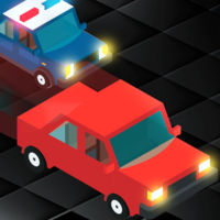Cops游戏下载