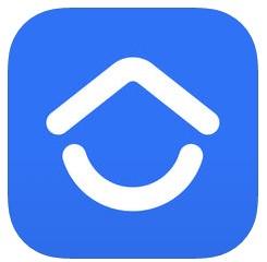 贝壳找房app下载1.1.5