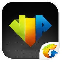 心悦俱乐部app安卓版下载v4.2.1