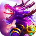 沧海谣游戏下载v1.2.4